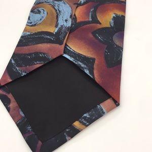 di maro eleganté Accessories - Di Maro Eleganté Men's Tie